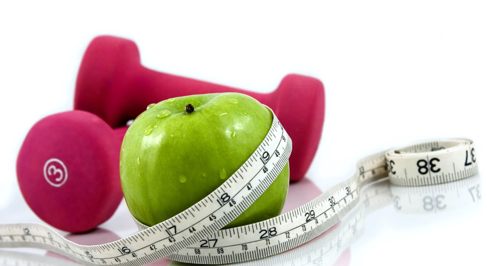 natrual weight loss